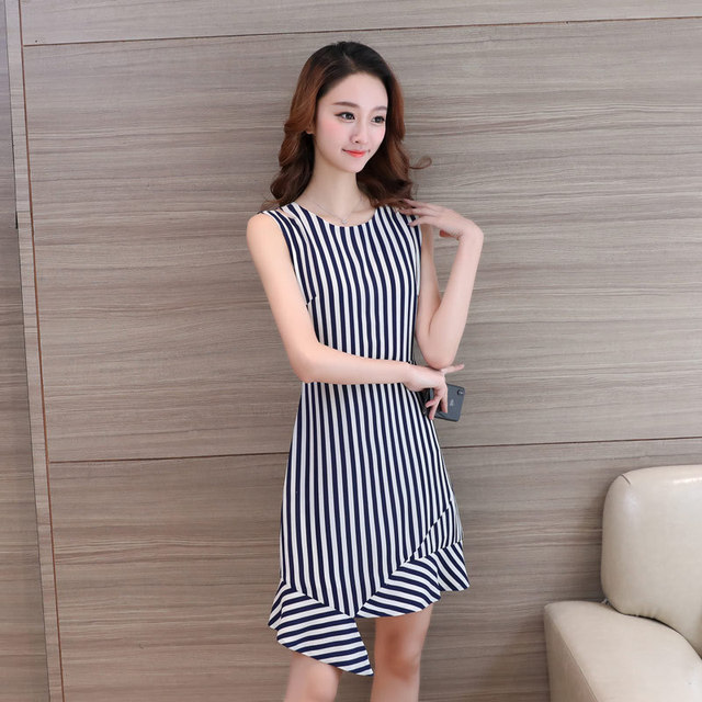 Sexy dresses free shipping