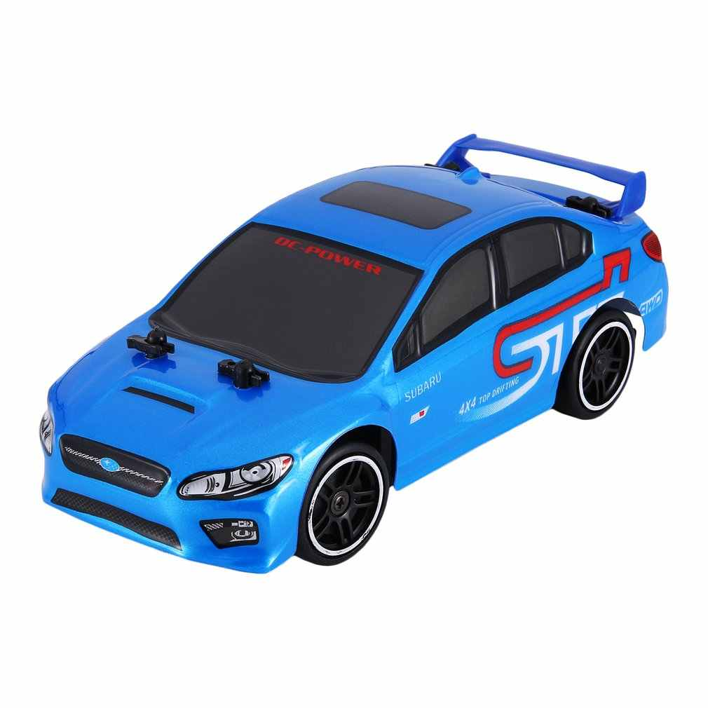 Maisto 1:24 Need For Speed 2014 Ford Mustang GT 5.0 Diecast Model Racing Car Toy NEW IN BOX