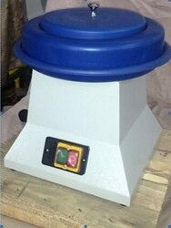 PG  1A próbek metalograficznych szlifierka|machine knit|polished quartzmachine for cutting paper -