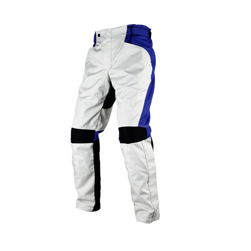 цена на DUHAN Motorcycle Pants Motorcycle Touring Travel Riding Pants Waterproof Rain-Proof Pants Racing Trousers CE pads Knee Protect