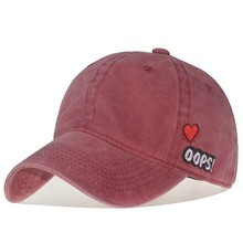 XCZJ Summer Mesh Hats Sun Protection Breathable Hat Cotton Fitted Baseball Cap Unisex Headdress Adjustable Ponytail H044