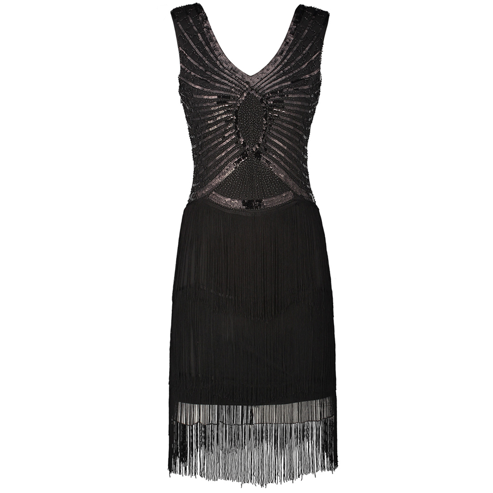 51d8db672b6cc8 oothandel mesh layered dress Gallerij - Koop Goedkope mesh layered dress  Loten op Aliexpress.com
