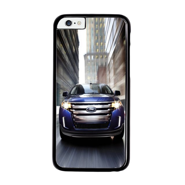 Newest Tpu Dirt Resistant Cover  Ford Edge Case For Htc M