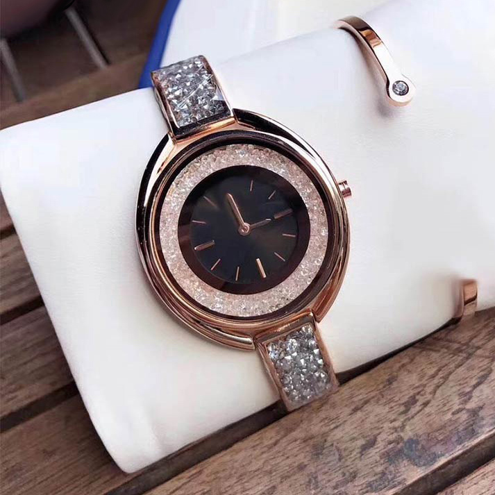 NEW High Quality SWA Ladies ashion SWA Models Alloy Watches Lasting Wear Without Deformation Pictures Please Contact SellerNEW High Quality SWA Ladies ashion SWA Models Alloy Watches Lasting Wear Without Deformation Pictures Please Contact Seller