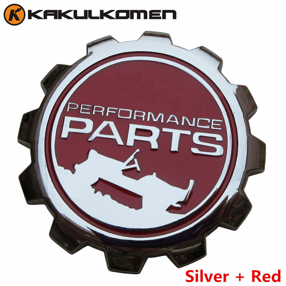 Jeep Performance Parts >> Car Differential Lock Gear Sticker Badge Emblem For Jeep Performance Parts Grand Cherokee Renegade Patriot Liberty Gladiator