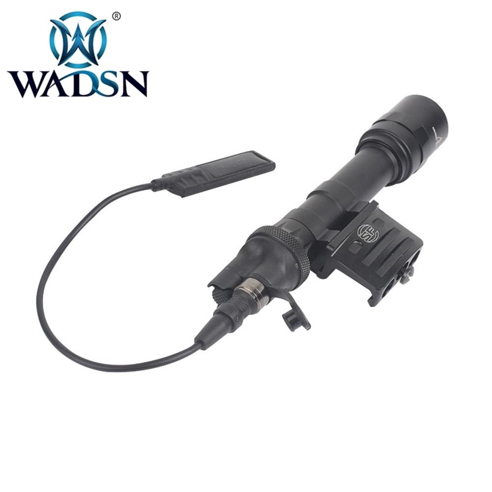 luz wds07 montagem do interruptor rm45 05