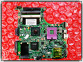 501354-001 for HP 6730S 6530S laptop motherboard HP Compaq 6530s Notebook GM45 chipset 100%full tested ok and guaranteed