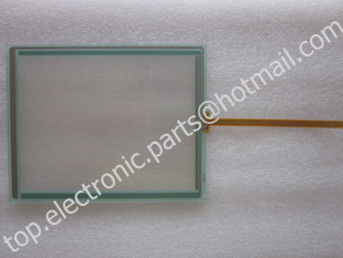 NEW 6AV6 640-0DA11-0AX0 touch screen touch panel digitizer free shipping cost as showed in the photo