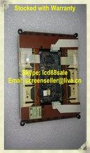 Лучшая цена и качество md400f640pd6 промышленных ЖК-дисплей Дисплей