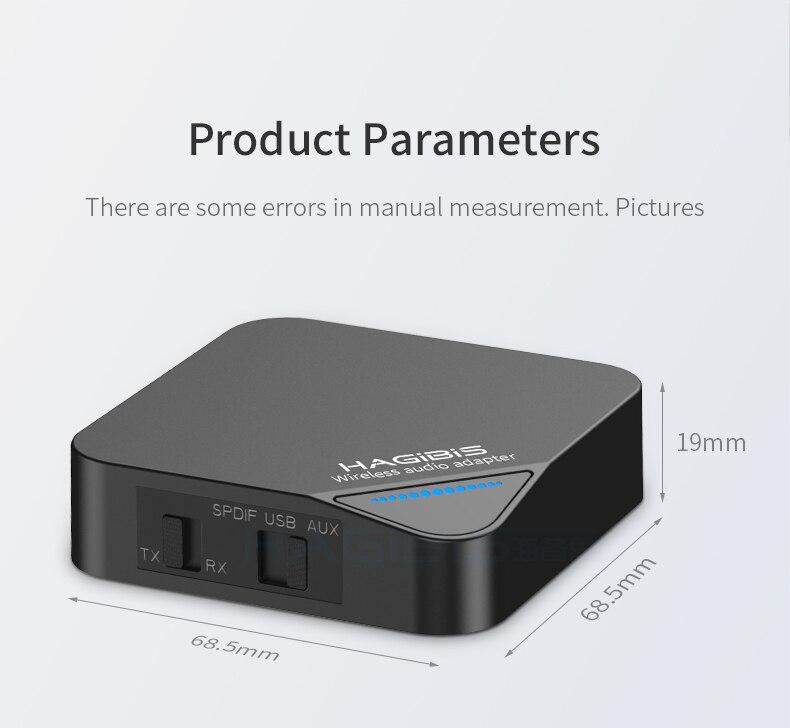 Bluetooth-Receiver_17