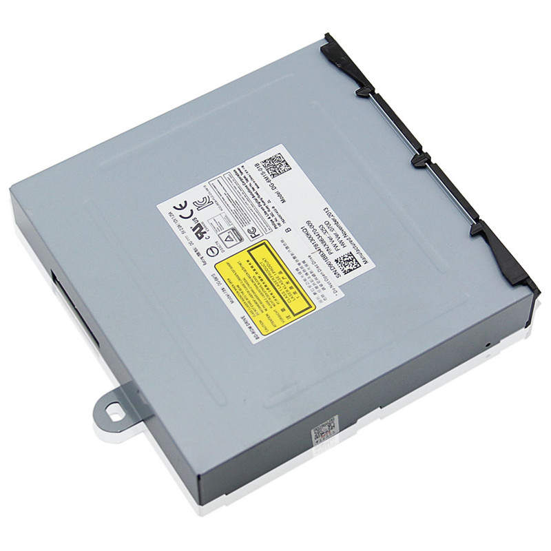 DVD-Rom Disc Drive DG-6M1S-01B Replacement for XBOX ONE