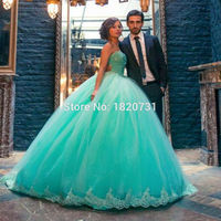 Beaded Top Organza Ruffled Dress 15 Years Blue Ball Gown Quinceanera Dresses Quinceanera 15 Years Vestidos De 15 Anos