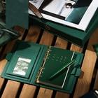 Luxury Vintage A5 A6...