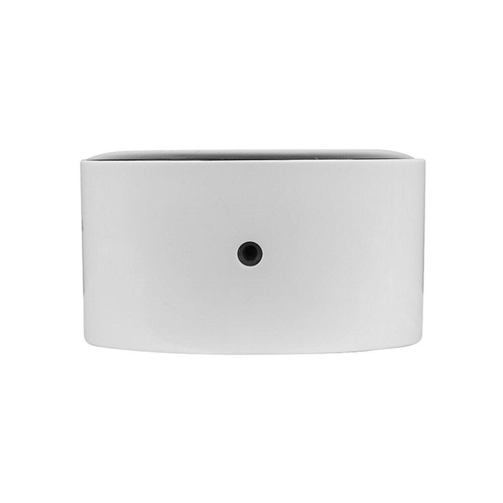ZW303601-D-10-1