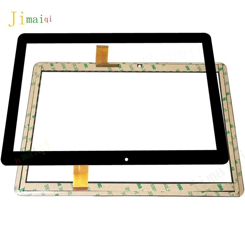 Новинка для 10,1 дюймов Digma Plane 1516S 3G PS1125PG планшетный ПК сенсорный экран дигитайзер стеклянная Сенсорная панель Замена YJ472FPC V0|ЖК-экраны и панели для планшетов|   | АлиЭкспресс