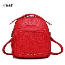 Мини сумка IPad сумка колледж Air простой рюкзак корейский диких