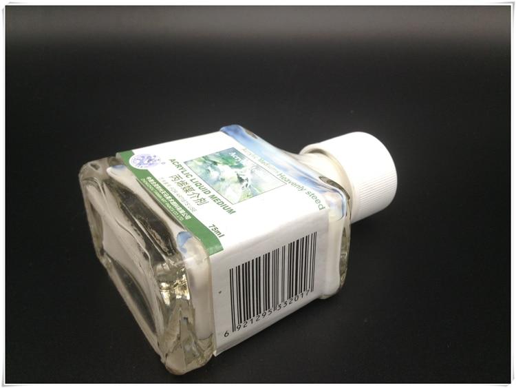 China acrylic liquid Suppliers
