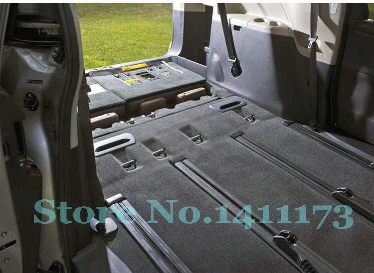 Car foot mats 3 (18)