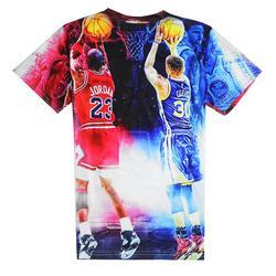 Alisister brand clothing jordan 23 print 3d t shirt men t shirts camiseta harajuku short sleeve.jpg 250x250