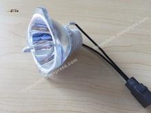 цена на HAPPYBATE New Original Bare Lamp (OB) ELPLP44/ V13H010L44 FOR EB-DM2 EH-DM2 EMP-DE1 EMP-DM1 MOVIEMATE 50 MOVIEMATE 55