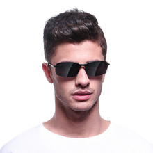JEMSDAW 2019 Outdoor Driving Glasses for Senior Designers of Mens Classic Fashion Sunglasses BrandUV400