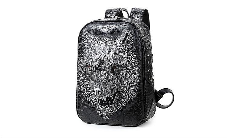 wolf head backpack (13)