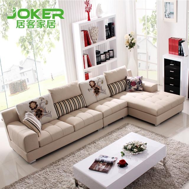 Habitat Sofas habitat sofa luxury living room furniture custom embroidered fabric