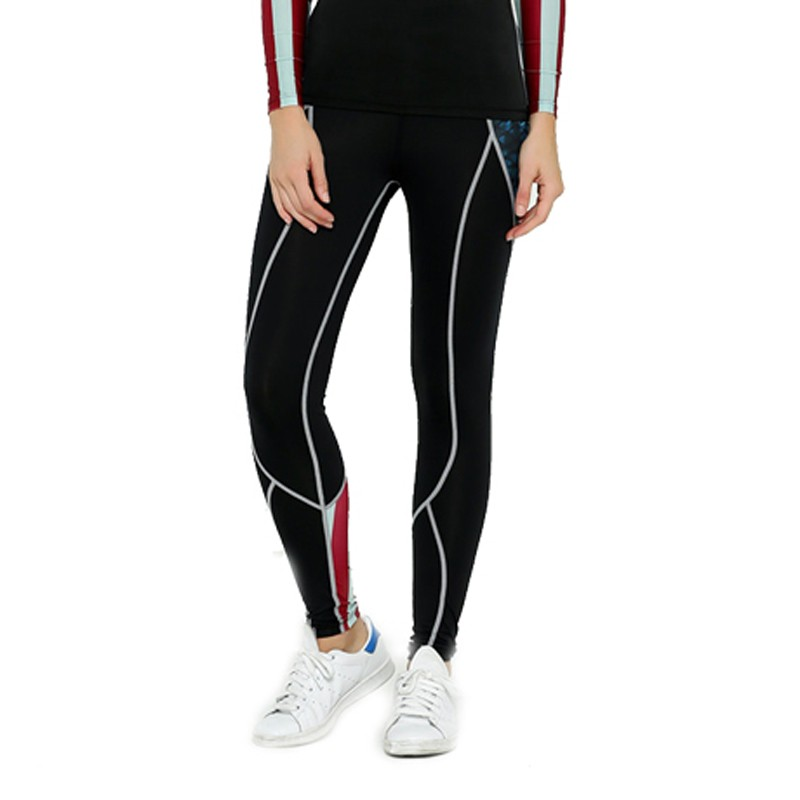 Sexy-Women-girls-Long-Sports-Pants-Quick-Dry-Female-s-Tight-Slim-Athletic-Trousers-Running-Fitness (1)