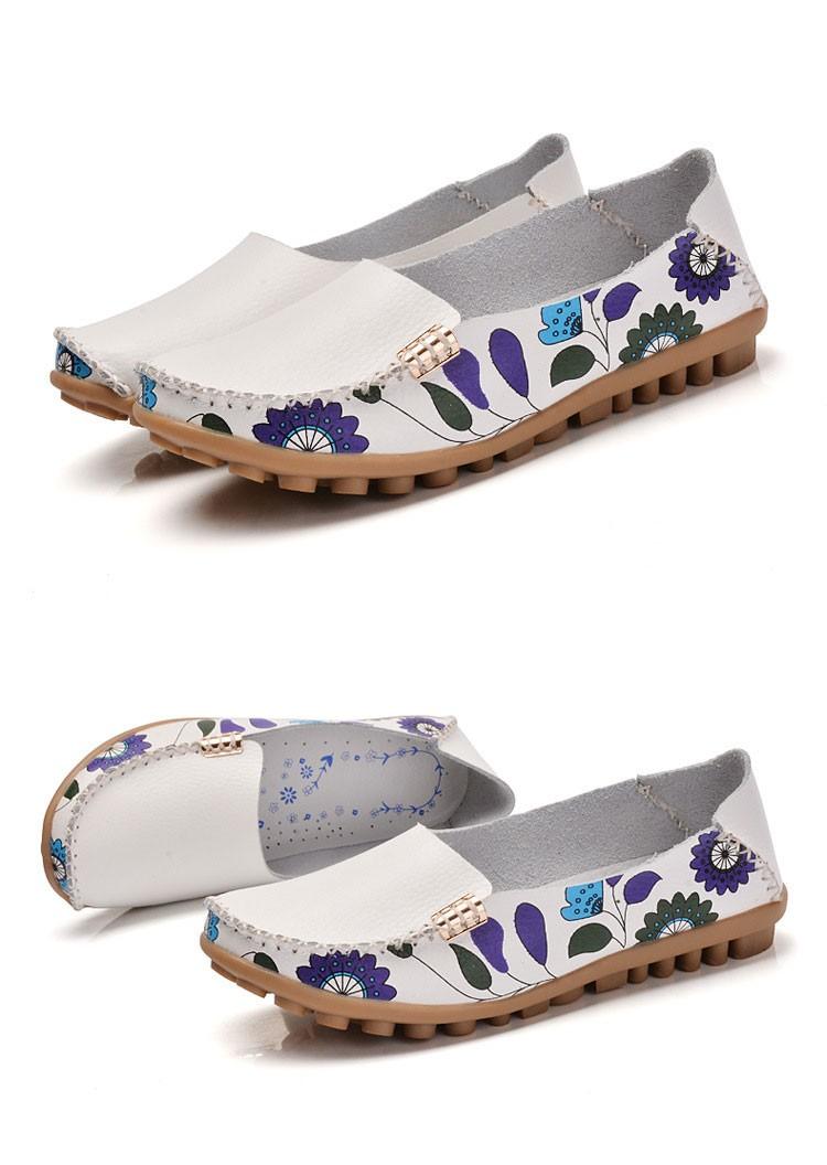 AH 170 (19) women loafers
