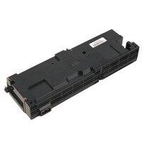 Unità di Alimentazione Con Connessione a 5 pin Port Nero ADP-240AR per Sony per PS4 Host di Ricambio CUH-1001A Serie