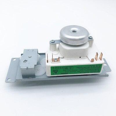 Оригинальный микроволновый таймер для midea VFD35M106IIE WD35MII 2006 WD35MII 2002 DWD35SLII2 Запчасти для микроволновой печи|Детали микроволновых печей|   | АлиЭкспресс
