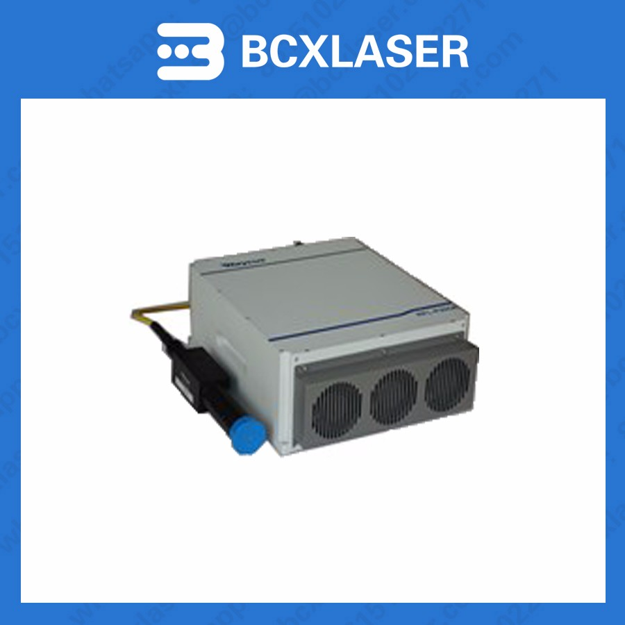 1064nm For laser marking machine welding machine 30w pulse laser for sale high quality southern laser cast line instrument marking device 4lines ml313 the laser level