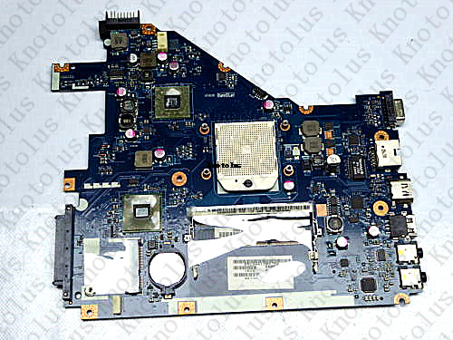 MBR4602001 PEW96 LA-6552P for ACER Aspire 5552 NV50A laptop motherboard MB.R4602.001 ddr3 Free Shipping 100% test ok la 5892p for acer aspire 5741 laptop motherboard ddr3 free shipping 100% test ok