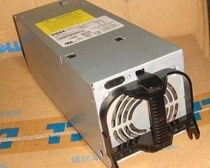 Original Server Power Supply 7000236-0000 017GUE FOR PE6600