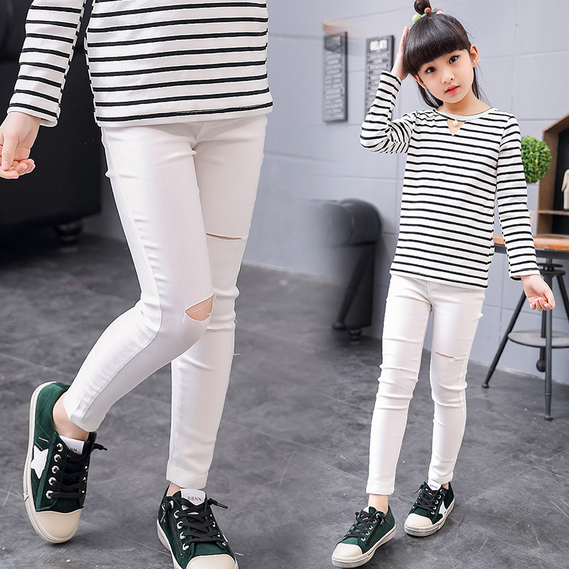 Online Get Cheap Girl Skinny Jeans -Aliexpress.com | Alibaba Group