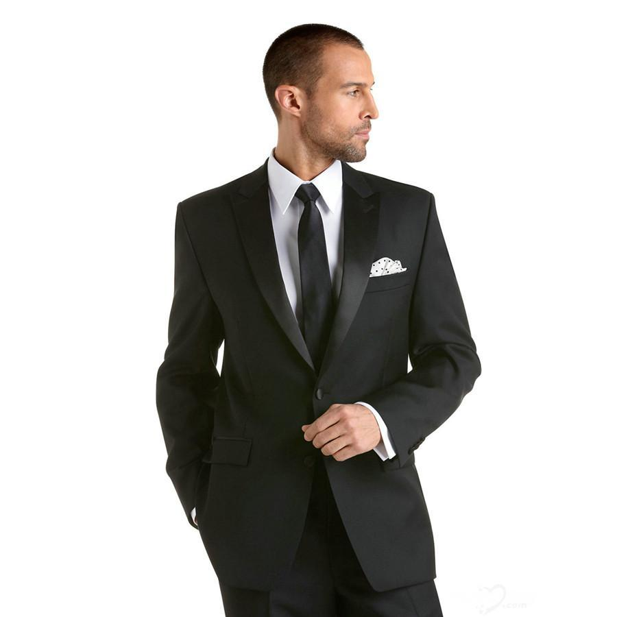 Online Get Cheap Fine Mens Suits -Aliexpress.com | Alibaba Group