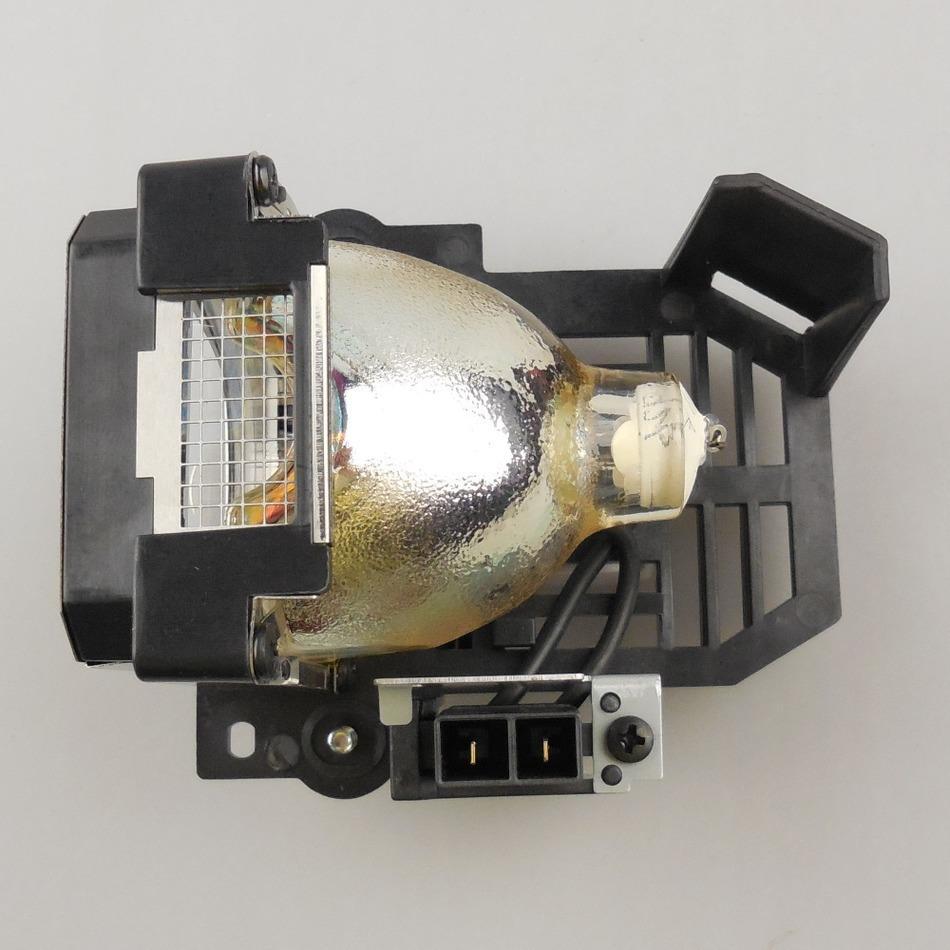 AWO Módulo de lámpara compatible PK-L2210UP de alta calidad para JVC DLA-F110E / DLA-RS40U / DLA-RS45U / DLA-RS4800U / DLA-RS50U / DLA-RS55U / DLA-RS6