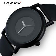 Sinobi marca relojes mujer de cuarzo reloj de moda casual reloj de pulsera de cuarzo para mujer relojes señoras reloj de pulsera montre femme nuevo 2016