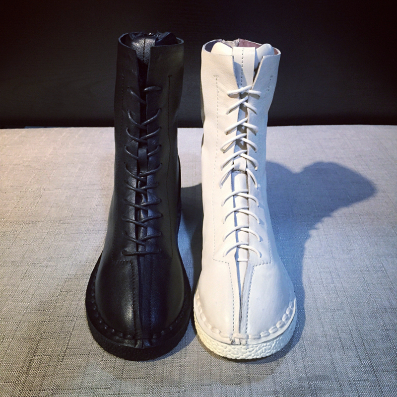 Online Get Cheap Wedge Dress Boots -Aliexpress.com - Alibaba Group