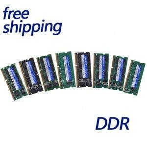 Image 3 - KEMBONA DDR3 1600Mhz 8GB 1.5V 204 Pin marka yeni mühürlü SODIMM ram bellek Memoria Laptop Notebook için ömür boyu ücretsiz kargo