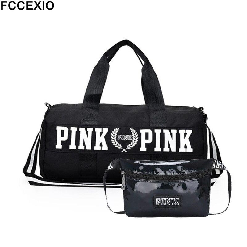 0d3e86d3a760 Модные мужские ноутбук рюкзак зарядка через usb компьютер рюкзаки  повседневное стиль сумки большой мужской бизнес рюкзак