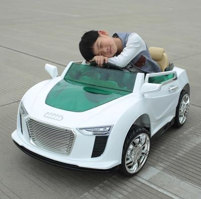 kids ride on carskids electric car ride onchildren ride on car