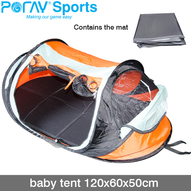 1-5 year baby mosquito tent/foldable baby c& cot/baby sleep tent  sc 1 st  AliExpress.com & 1 5 year baby mosquito tent/foldable baby camp cot/baby sleep tent ...