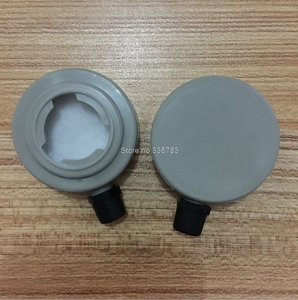 Image 5 - עצמי תחול אספקת גז הנשמה גז מסכות להחליף אביזרי מחבר צינור מסנן אלמנט כוס כיסוי מסכת אבזרים