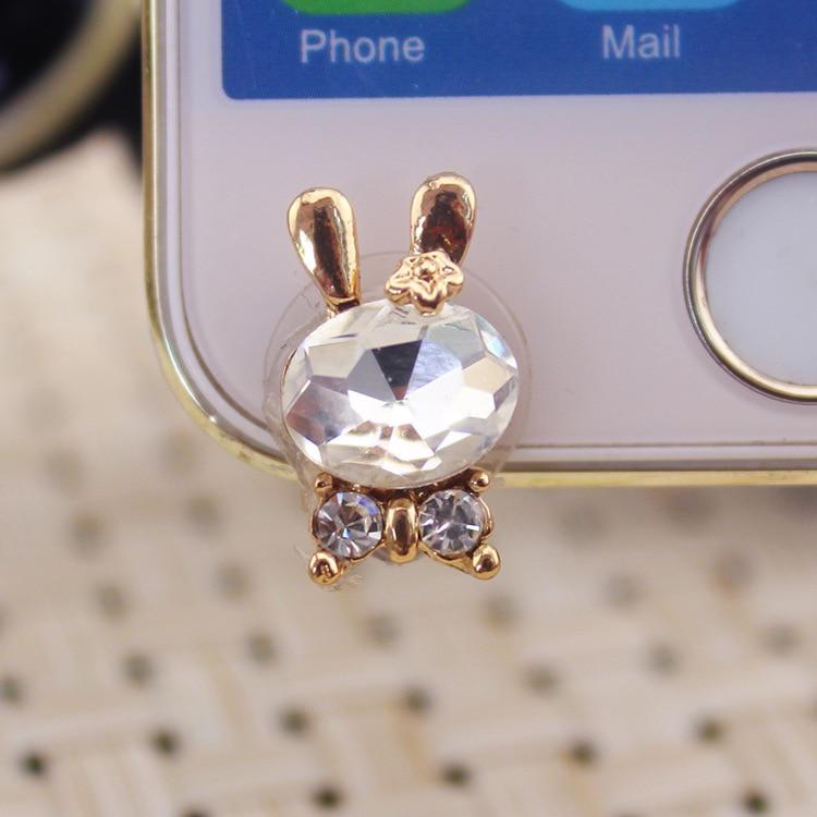 Boutique mobile phone accessori