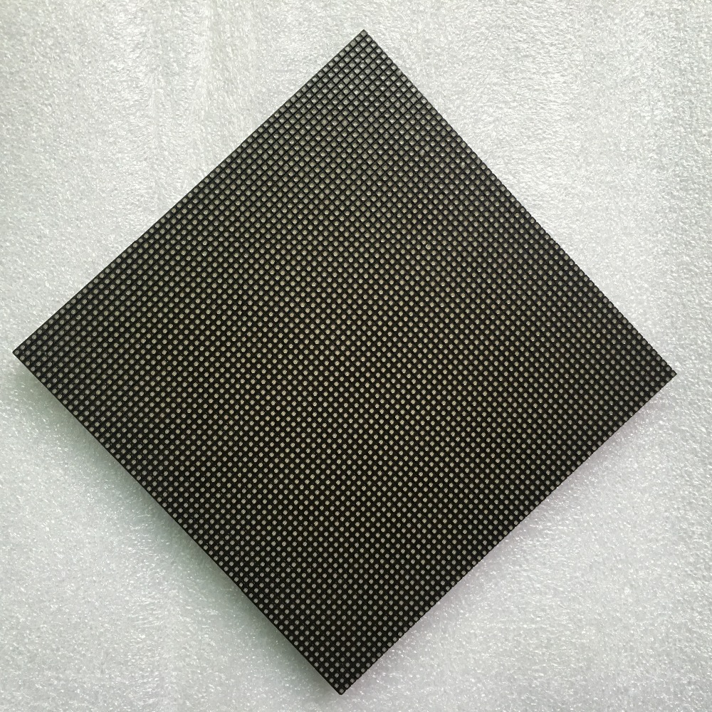 Image 5 - best selling products free shipping alibaba  led matrix module p2.5 rgb full color , factory price rgb  matrix led 64x64 p2.5 p1-in LED Displays from Electronic Components & Supplies