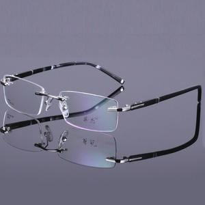 7fd1ab5acfc0 Vazrobe Eye Glasses Spectacles Eyeglasses Clear