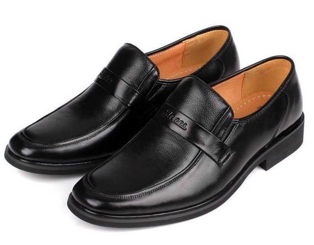 free shipping 2013 Top selling men leather dress shoes