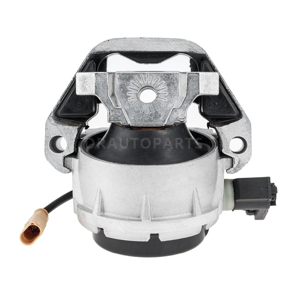 TOPRAN Tailgate Trunk Gas Shock Lift Strut Fits AUDI A6 C7 4G 4G9827552A