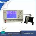 MGT-3000 Смотреть Ремень машина, Ремонт Инструментов многофункциональный WatchTiming Тестирования Timegrapher